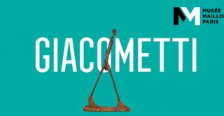 Giacometti - Entre tradition et avant-garde