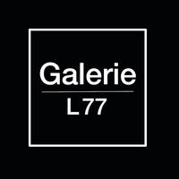 Galerie L.