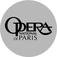 Opéra Bastille - Opéra National de Paris