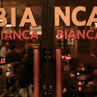 Bianca Restaurant