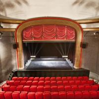 Le Théâtre La Pépinière