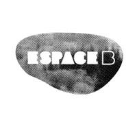 Espace B.