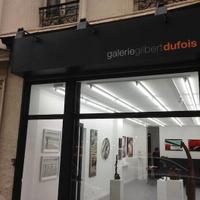 Galerie Gilbert Dufois