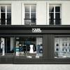 Le Karl Lagerfeld Store - Marais