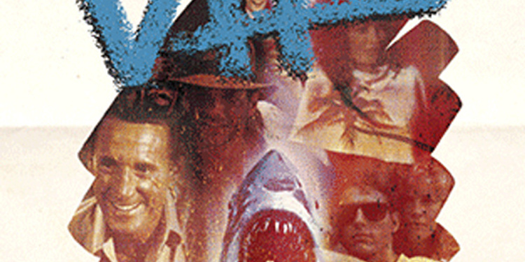 VHS : Retour vers l'adolescence
