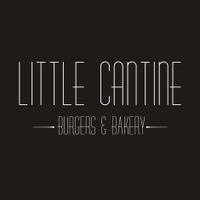 Little Cantine