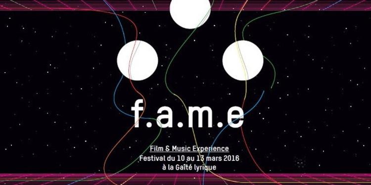 F.A.M.E festival