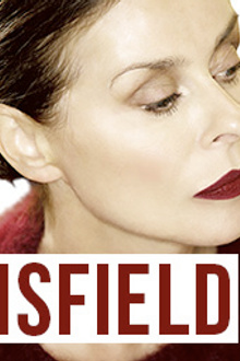 REPORTÉ - Lisa Stansfield