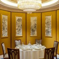 Le Shang Palace