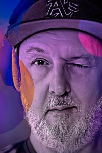 Concert Blues Rock - Aske Jacoby - Le Caveau des Oubliettes - du ven. 13 déc. au dim. 15 déc.