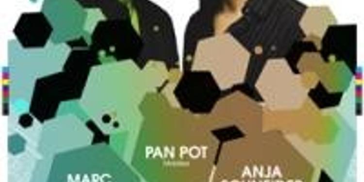 Pan-o-rama Tour