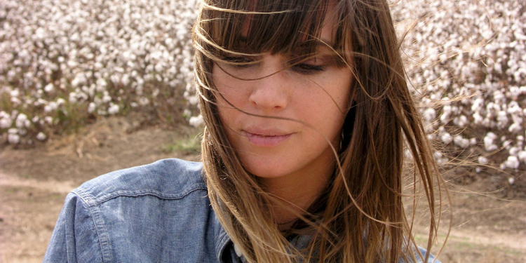 Cat Power en concert