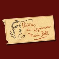 Théâtre du Gymnase - Marie Bell