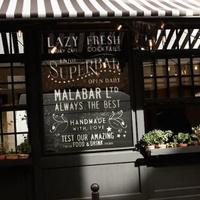 Le Malabar