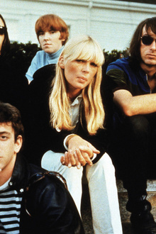 John Cale rejoue The Velvet Underground And Nico