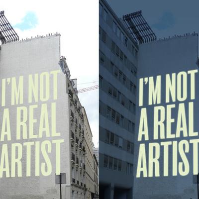 La Nuit Blanche 2014 invite l'art à prendre l'air