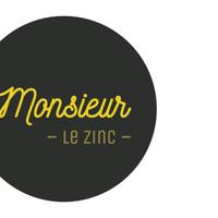 Monsieur le Zinc