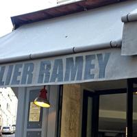 L'Atelier Ramey