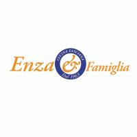 Enza & Famiglia Trattoria Pasta