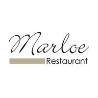 Marloe