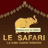 Le Safari