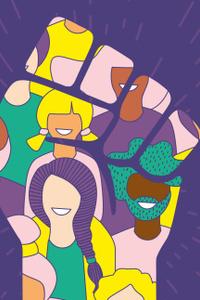 WeToo Festival - La Cité Fertile - du samedi 12 septembre 2020 au dimanche 13 août 2023
