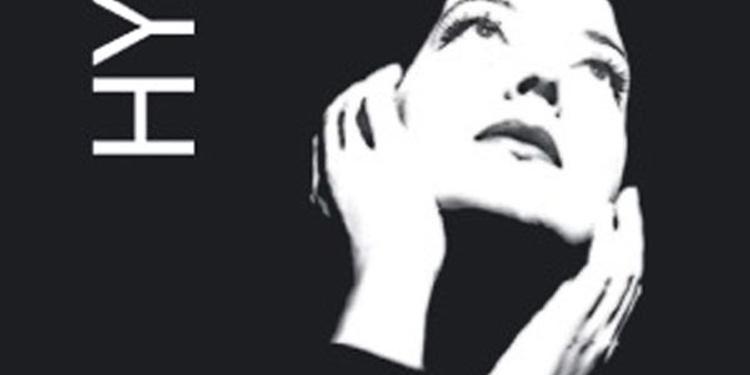Hymne à Piaf