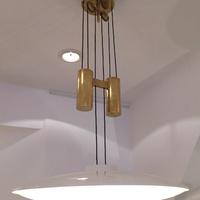 La galerie Meubles et Lumières