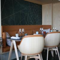Shirvan, Café Métisse