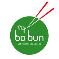 My Bo Bun