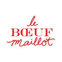 Boeuf Maillot