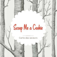 Scoop Me a Cookie - Batignolles
