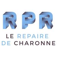 RPR - Le Repaire de Charonne