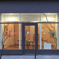 Galerie 3e Parallèle