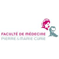 FMPMC Pitié-Salpêtrière