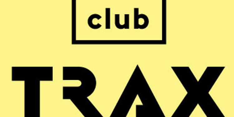 Club Trax #1 - 6 décembre
