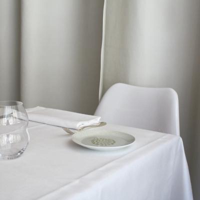 Restaurant Pertinence, la nouvelle pépite du 7ème
