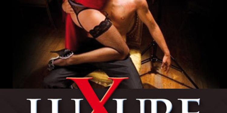 Luxure Duplex 29 Avril 2012 • last updated 4 weeks ago. luxure duplex 29 avril 2012