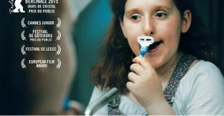 Cinéma en plein air #2 : My Skinny Sister de Sanna Lenken