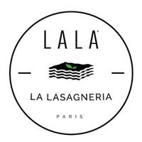 LALA - La Lasagneria