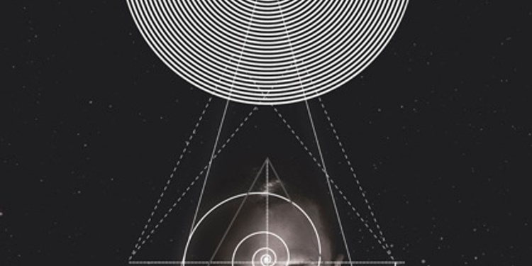 Time Tunnel - Jeff Mills