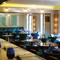 Le Café Prunier