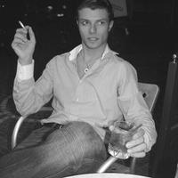 Maxime M.