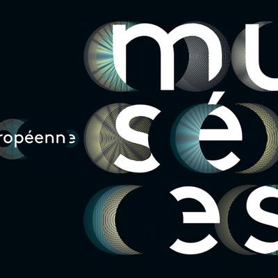 Nuit des Musées 2014 : les trois coups de cœur de la rédaction