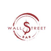 Le Wall Street Bar