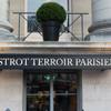 Le Terroir Parisien - Palais Brongniart