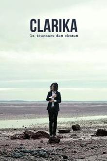 Clarika + 1ère partie
