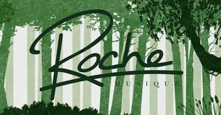Roche Musique Label Night: Darius, Zimmer & more