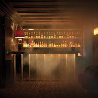 Très Particulier - Bar de l'Hôtel Particulier Montmartre