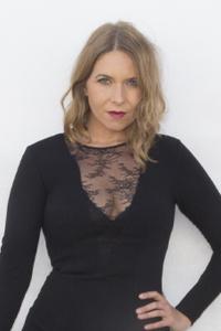 ROCÍO MÁRQUEZ « VISTO EN EL JUEVES » - Pan Piper - mercredi 12 février 2020